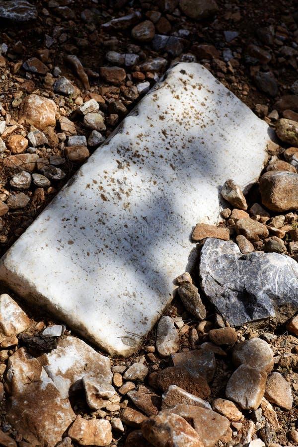 Roca de Granit en la bella arte macra del fondo de la monta?a en los productos de alta calidad de las impresiones 50,6 megap?xele imágenes de archivo libres de regalías