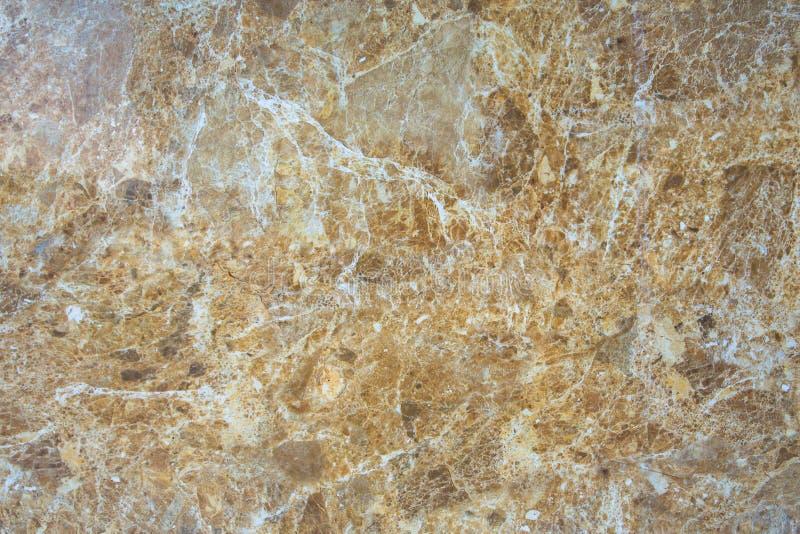 Roca de mármol o fondo texturizado de piedra fotografía de archivo libre de regalías