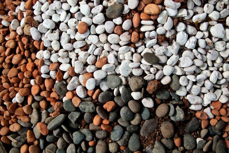 Roca y piedra fotos de archivo libres de regalías