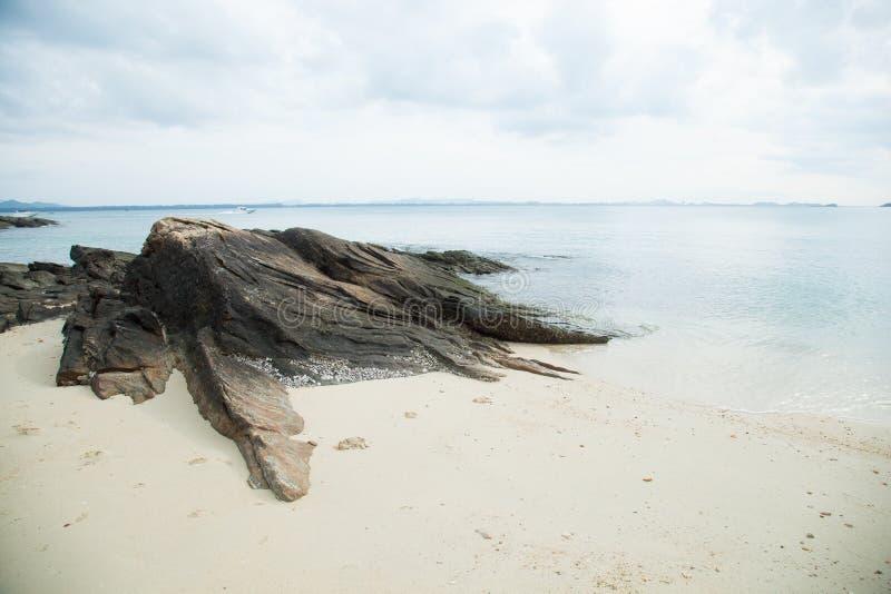 Rocas grandes. foto de archivo