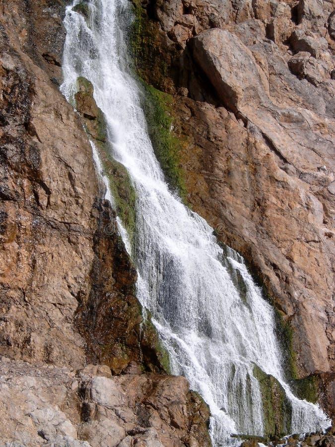 Roccia della Gibilterra fotografie stock libere da diritti