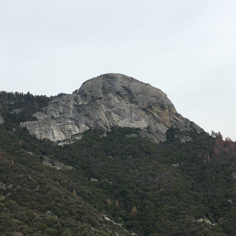 Roche de Morro images stock