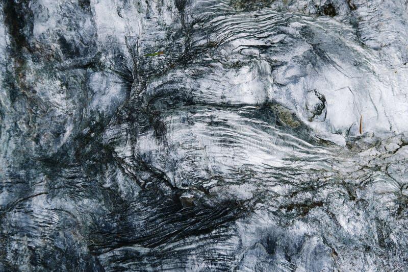 Download Roche De Schiste Des Alpes Européennes (haut Tauern) Pleine Trame Normal Photo stock - Image du surface, pierre: 76078306