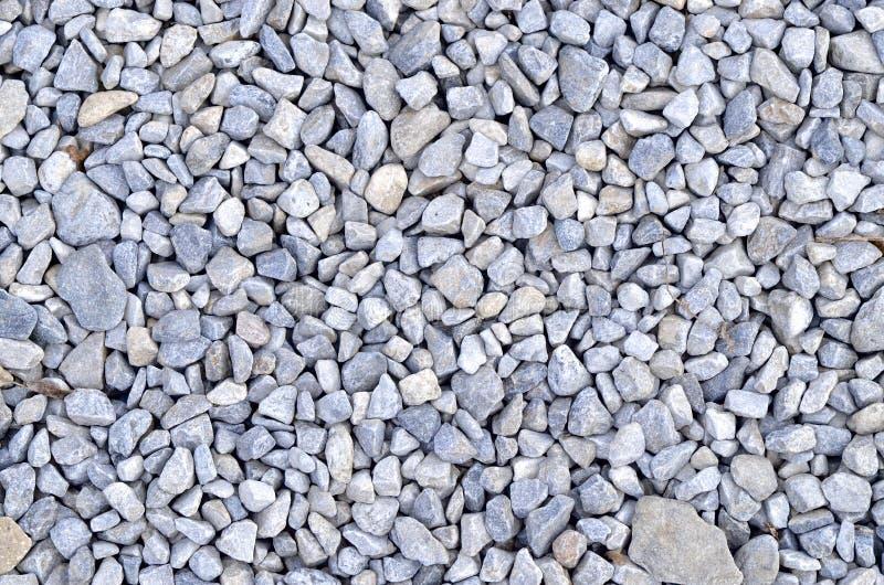 Roches bleues de gravier image stock image du roches 32997987 - Prix gravier carriere ...