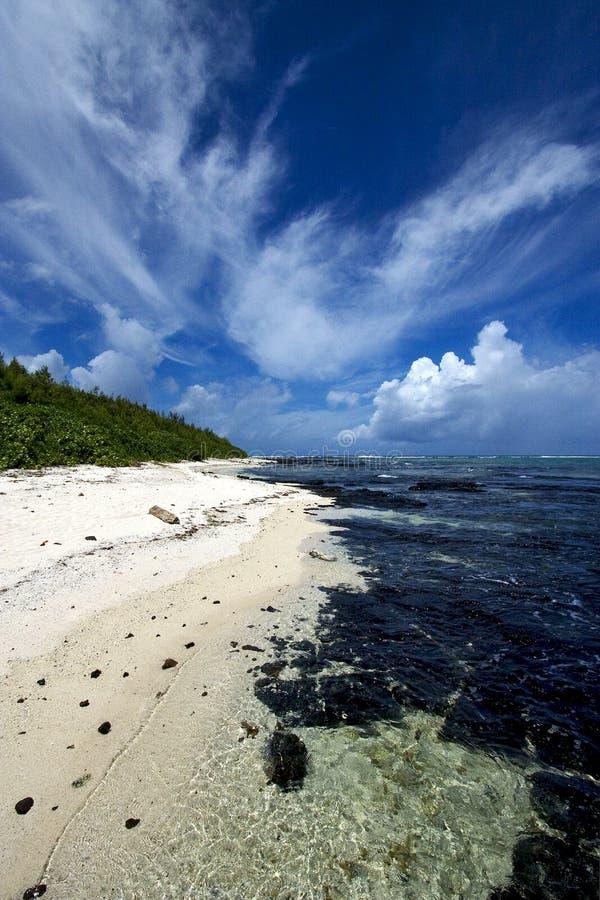 roches et pierres de plage photos stock