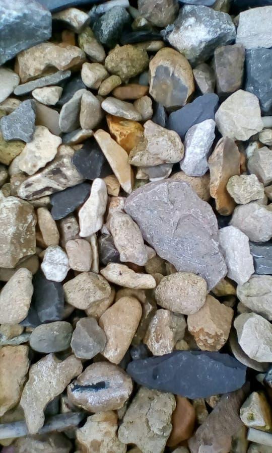 rocheux images libres de droits