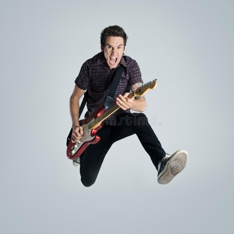 Rock photographie stock libre de droits
