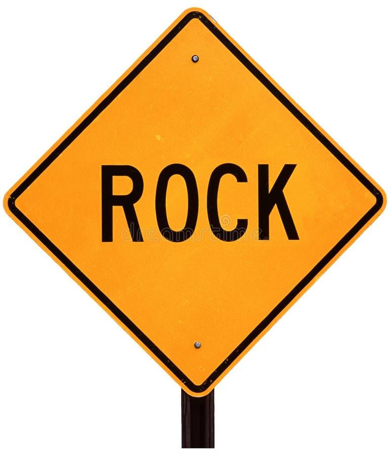 rock obraz stock