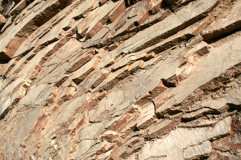 Download Rock background stock photo. Image of panel, background - 4210374