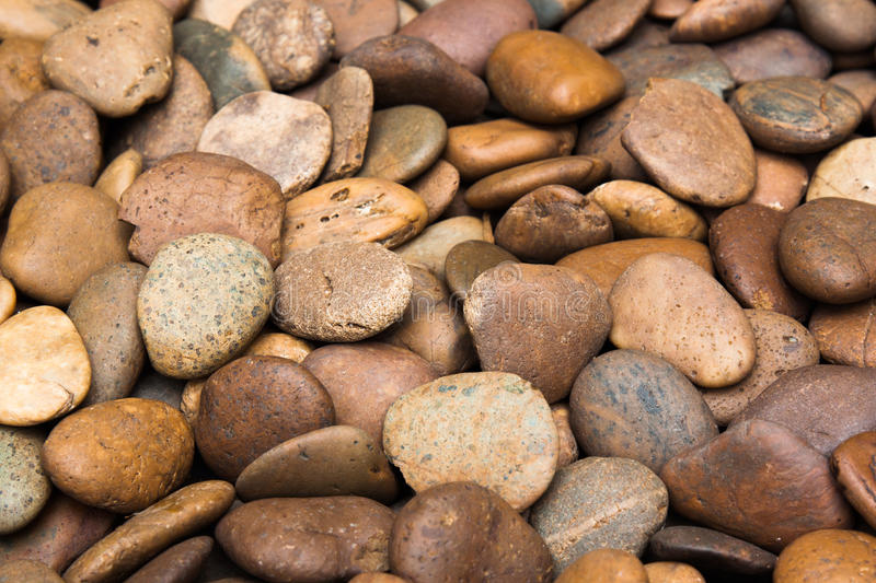 Rock background wallpaper texture royalty free stock photography