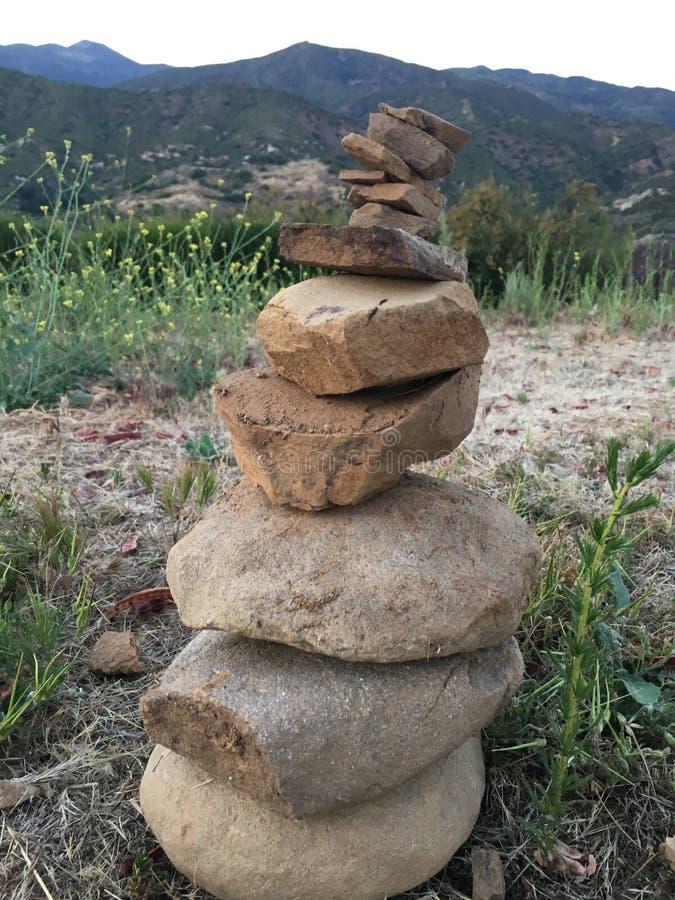 Rock, Bedrock, Boulder, Outcrop Free Public Domain Cc0 Image