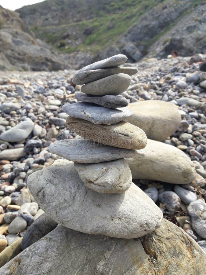 Rock, Bedrock, Pebble, Geology Free Public Domain Cc0 Image