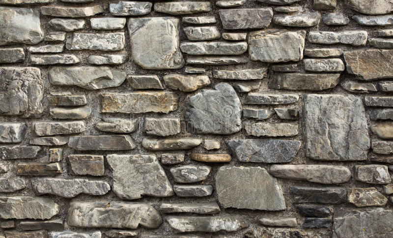 Download Rock Block Wall stock image. Image of stone, hard, puzzle - 30659287