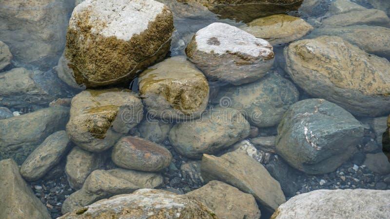 Rock, Boulder, Bedrock, Pebble Free Public Domain Cc0 Image