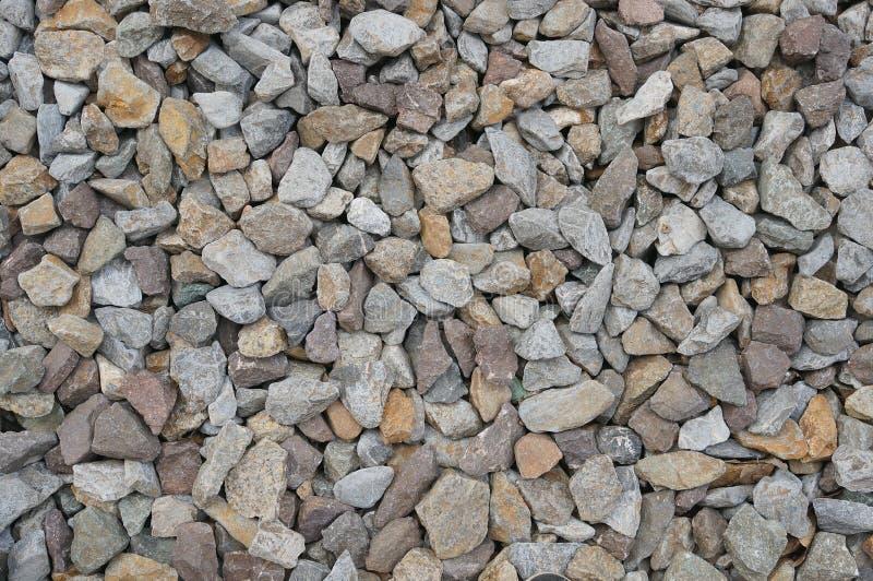 Rock stock photos