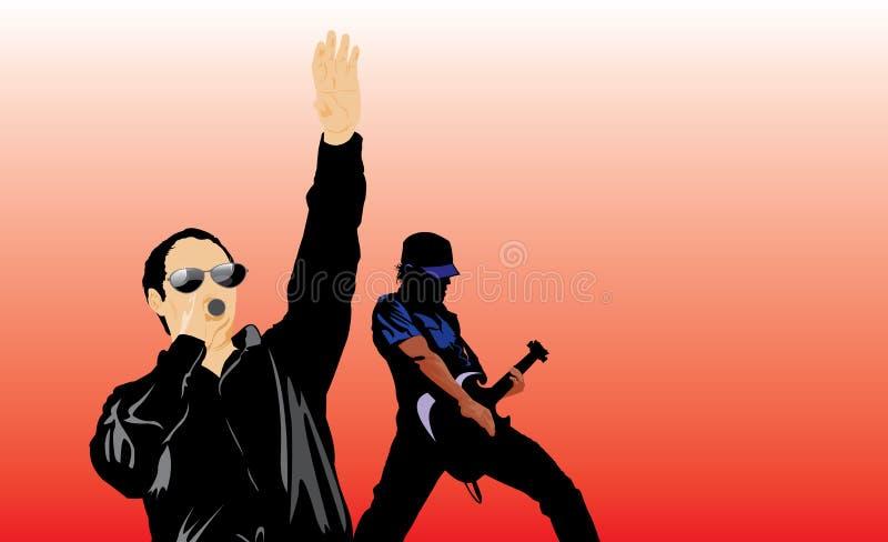Download Rock Concert Stock Images - Image: 15994164