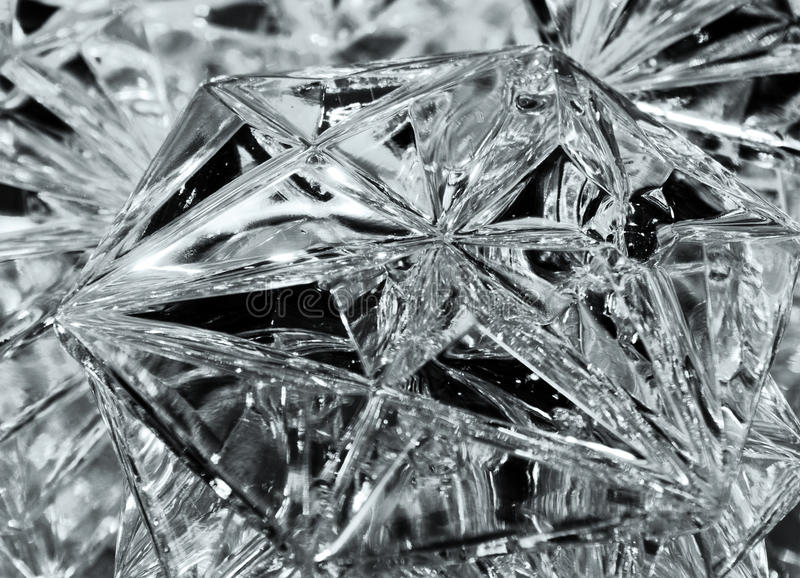 Download Rock crystal stock photo. Image of glass, clear, technology - 22989560
