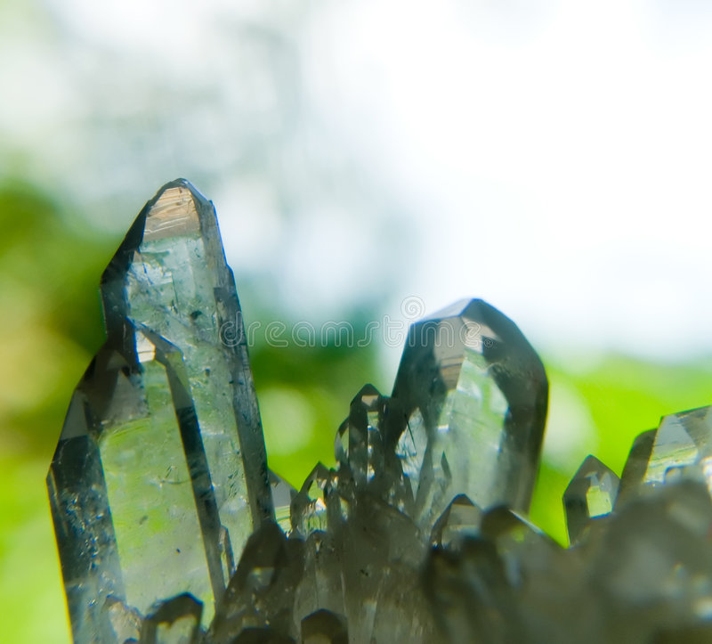 Download Rock Crystal Stock Photography - Image: 5878042