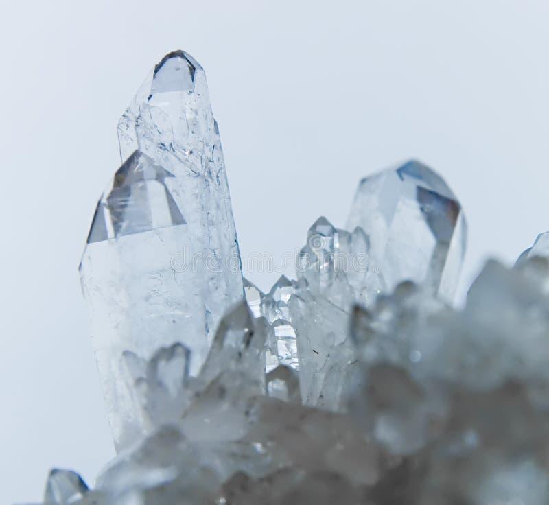 Download Rock Crystal stock image. Image of glass, esoterik, nature - 5878043