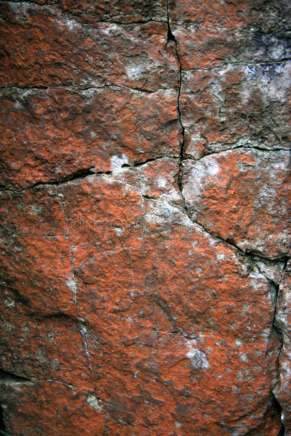 Download Rock Formation stock photo. Image of macro, nature, landscape - 6795924