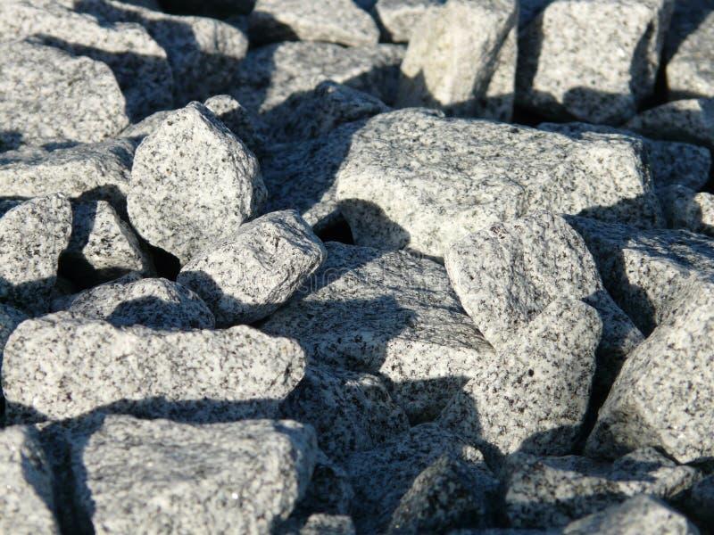 Rock, Geology, Material, Cobblestone Free Public Domain Cc0 Image