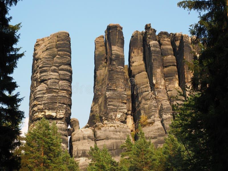 Rock, Historic Site, National Park, Archaeological Site Free Public Domain Cc0 Image