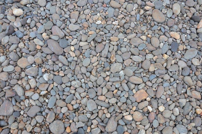 rock iluminująca tła stone słońce zdjęcia royalty free
