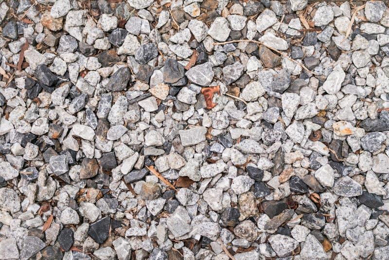 Download Rock Iluminująca Tła Stone Słońce Zbliżenie Kamień Tekstura Obraz Stock - Obraz złożonej z brud, skała: 57669231