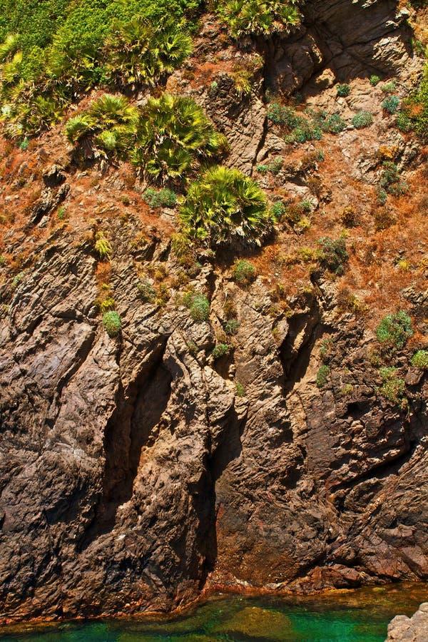 Download Rock background stock photo. Image of algeria, mountain - 29723610