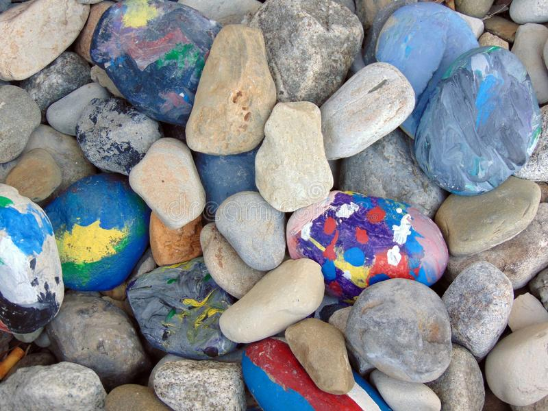 Rock, Pebble, Material, Plastic Free Public Domain Cc0 Image