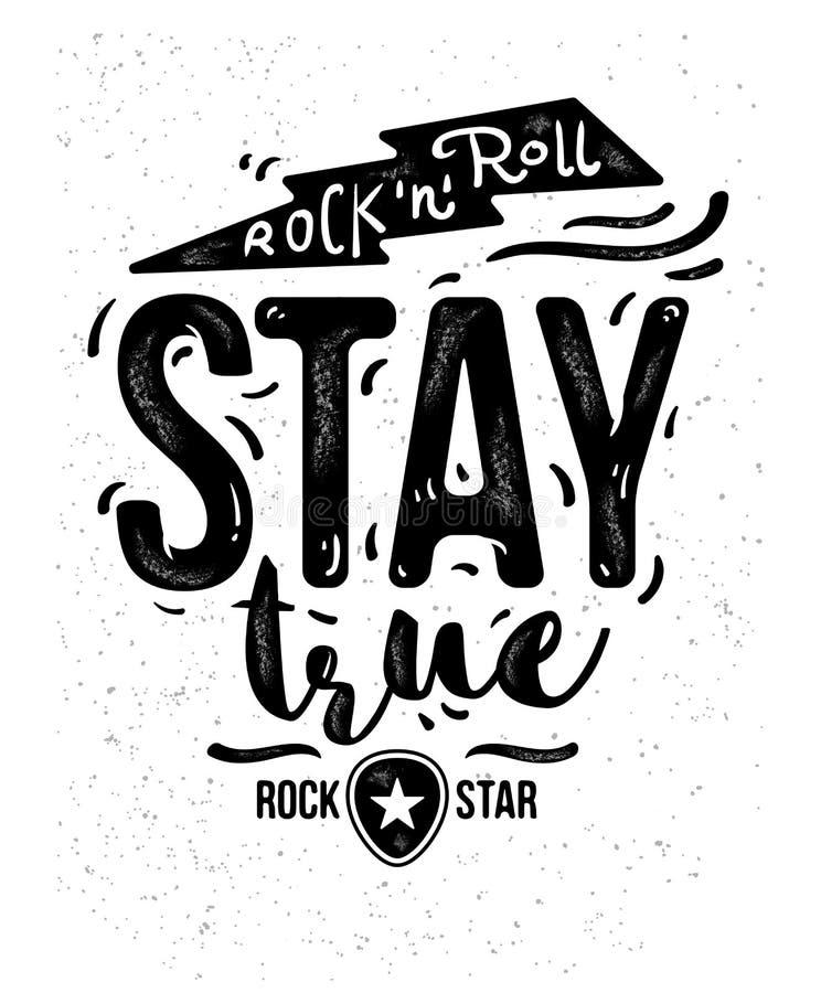 rock and roll band logo wwwpixsharkcom images