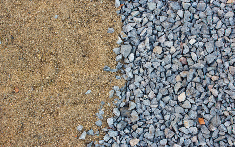 Download Rock And Sand Texture Background. Stock Photo - Image of cement, dust: 30544086