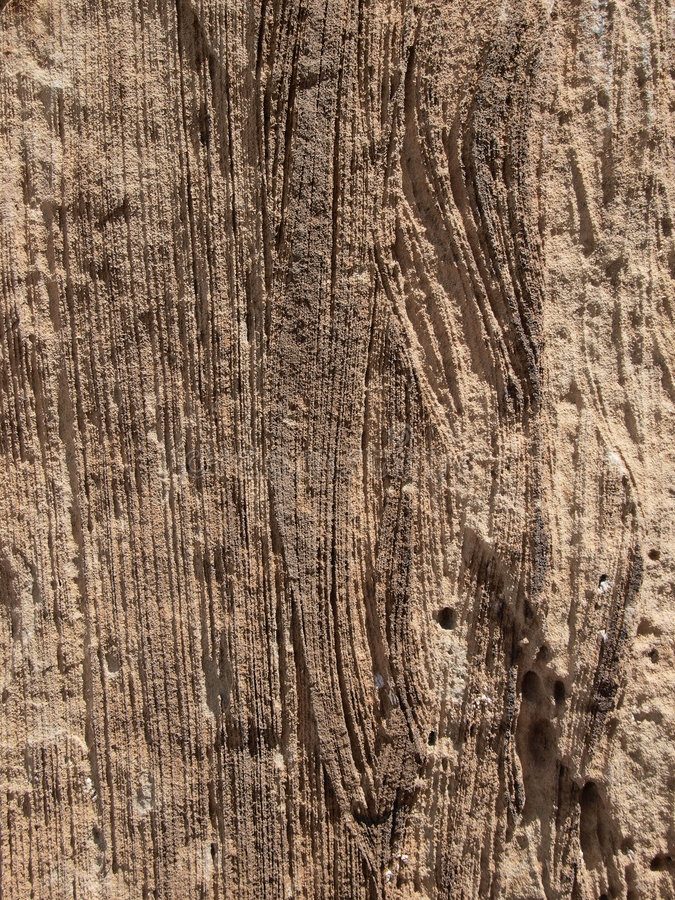 Download Rock scratches stock image. Image of pattern, background - 5618387
