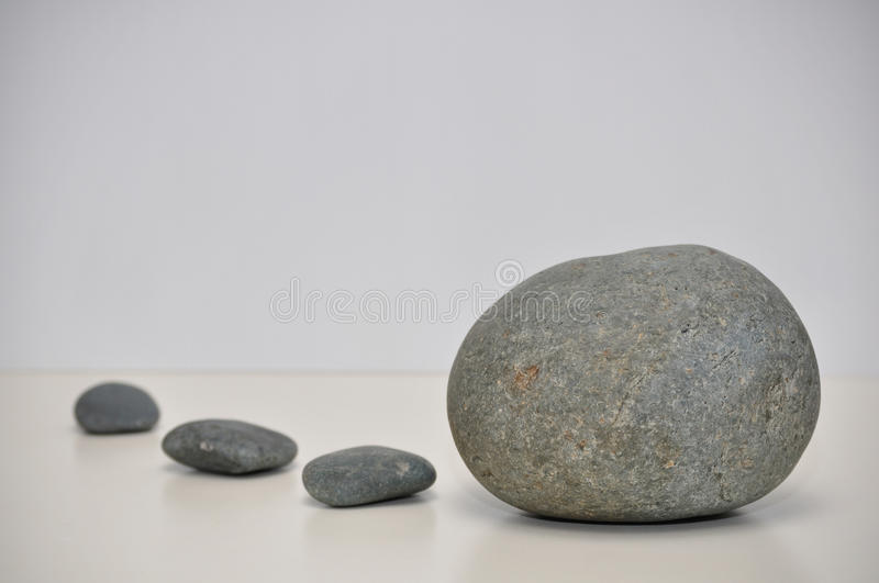 Download Rock-solid Choice Stock Photos - Image: 13453983