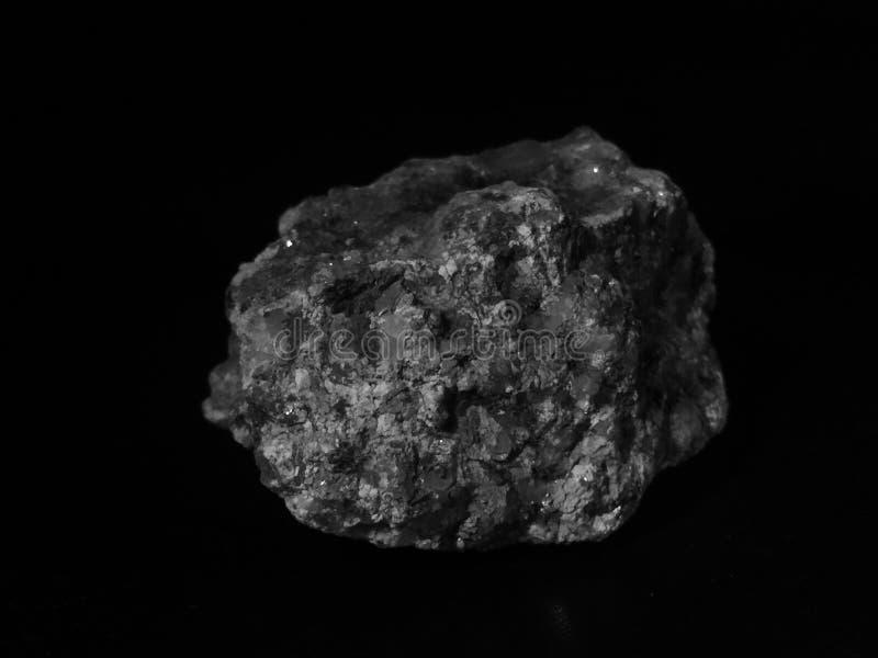 Rock spacial stock photo