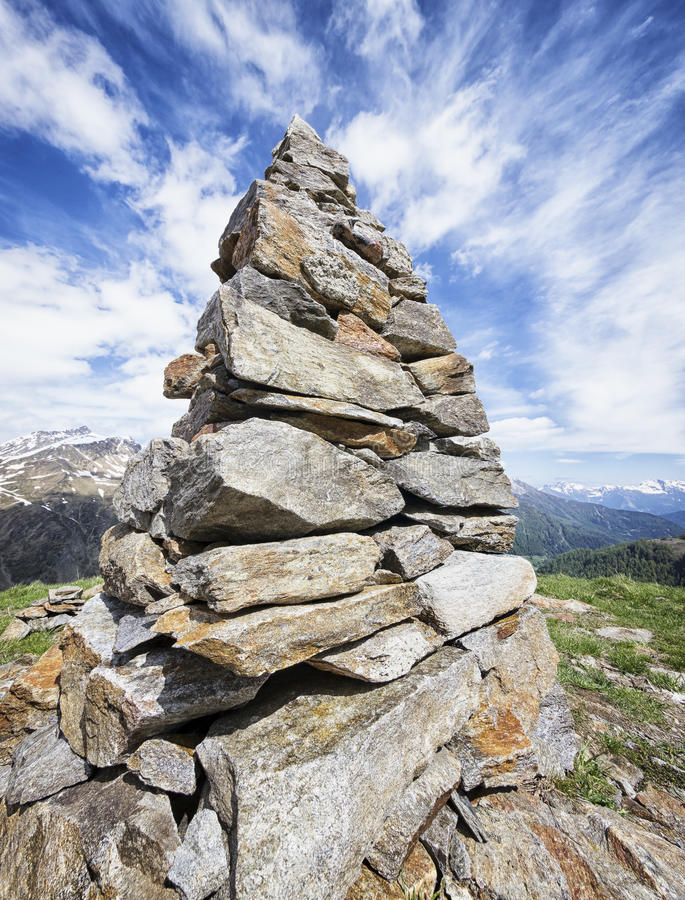 Download Rock stack stock image. Image of close, harmony, arrangement - 34632185