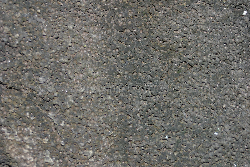 Rock Stone Background Texture royalty free stock photography