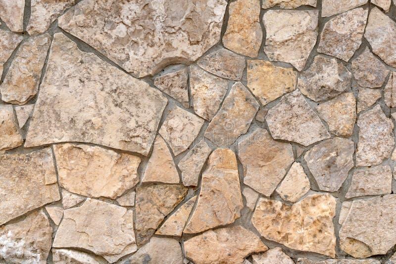Rock stones wall texture surface backdrop royalty free stock photos