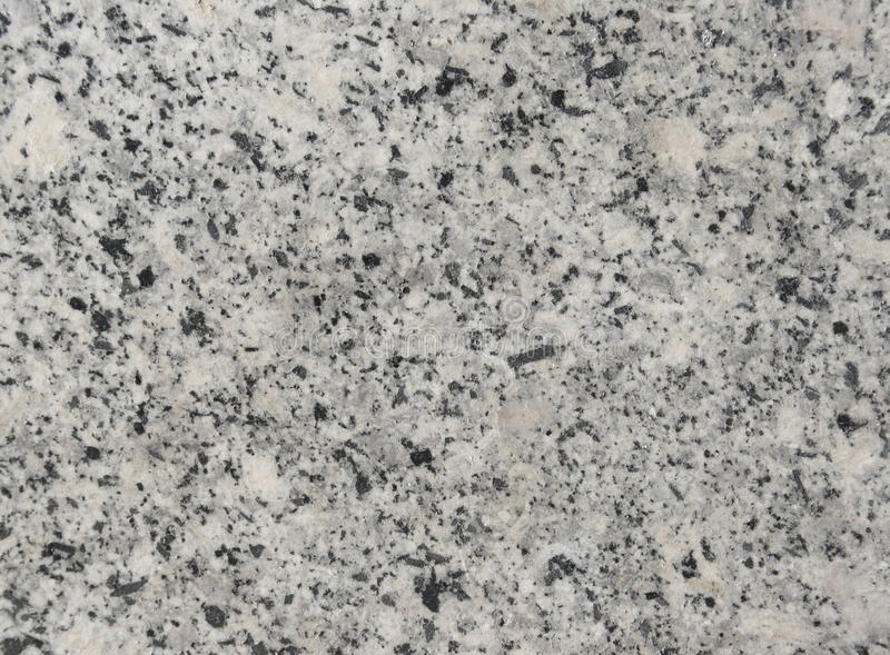 Download Rock Surface texture stock photo. Image of quartzite - 26045952