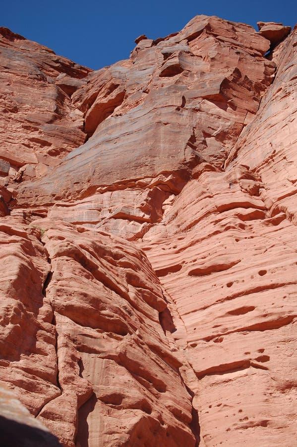 rock talapamya parku narodowego obraz royalty free