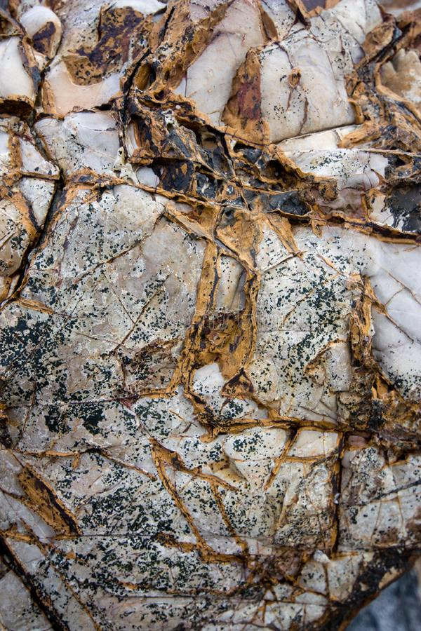 Download Rock texture stock image. Image of natural, background - 15077189