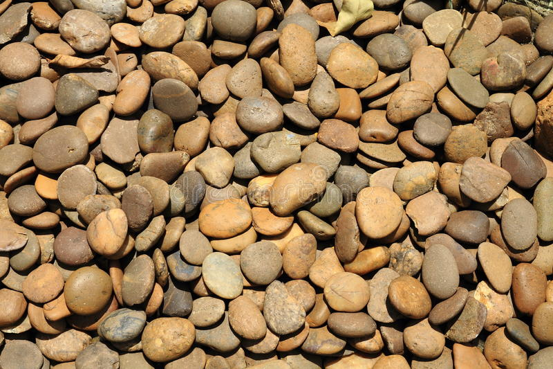 Rock texture. Many rock texture and backgruond royalty free stock photography