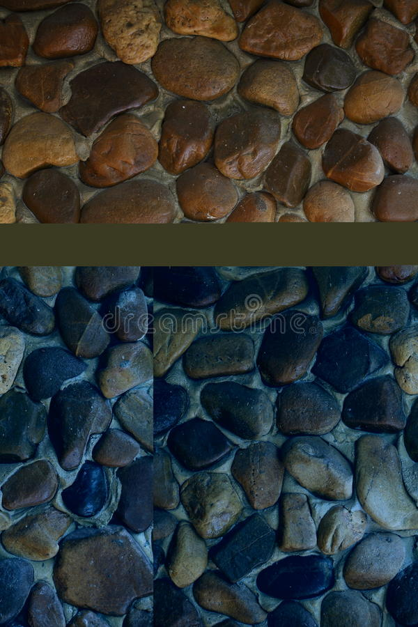 Free Rock Texture Stock Photography - 18126952