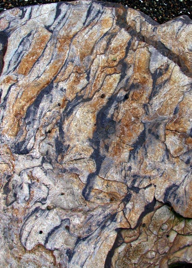 Rock Texture 29 Free Public Domain Cc0 Image
