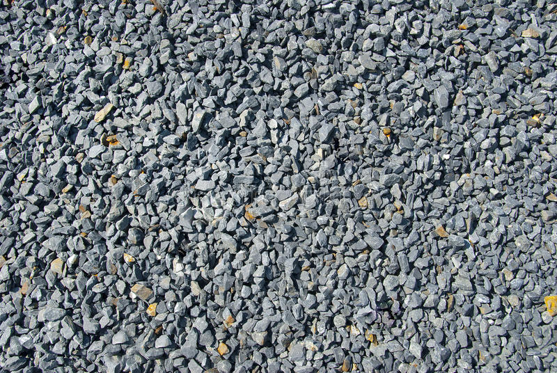 Rock Texture Background. Stock Photography