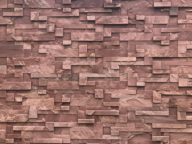 Rock texture,cement stock photos