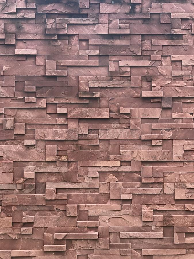 Rock texture,cement royalty free stock photography