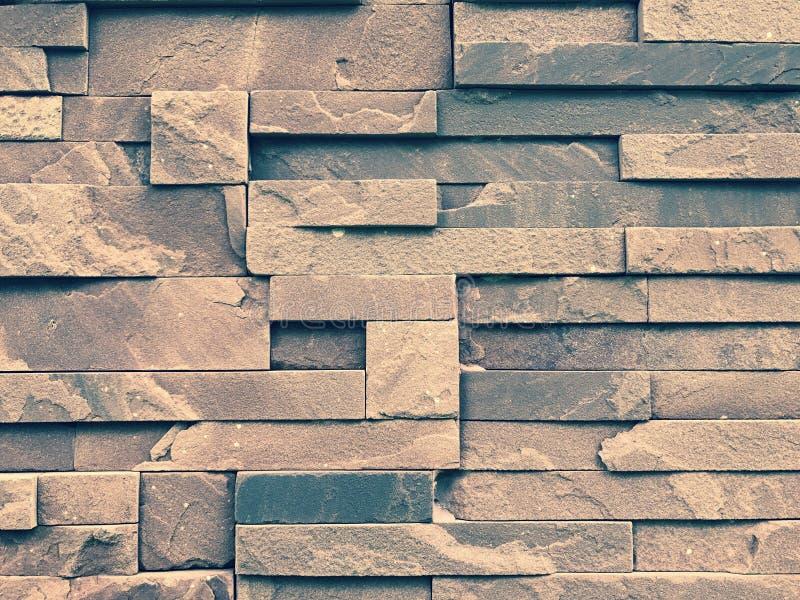 Rock texture,cement stock image