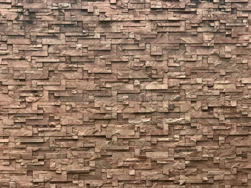 Rock texture,cement stock photography
