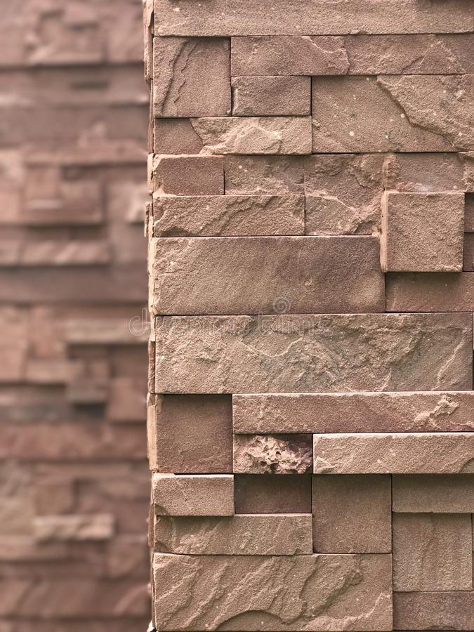 Rock texture,cement royalty free stock image